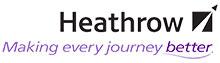 heathrow-logo