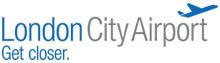london-city-airport-logo